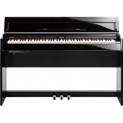 Piano ROLAND DP603 PE/PW