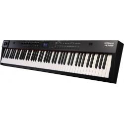 Piano ROLAND RD-88