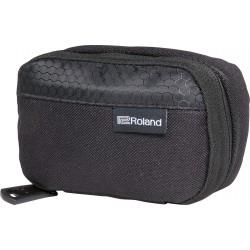 Roland R-07 BAG