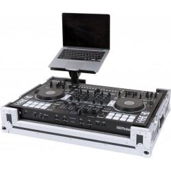Roland DJ808 Case