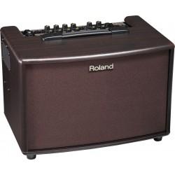 Roland AC-60 RoseWood