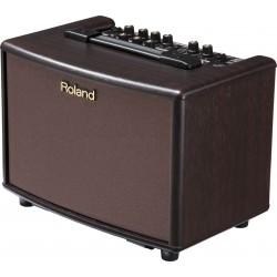Amplificador acústica...