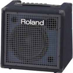 Amplificador teclado ROLAND...