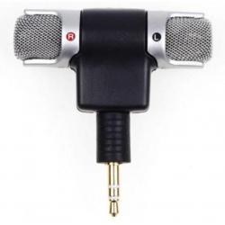 Micrófono Cámara/Móvil ABCO