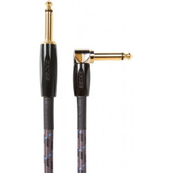 Cable BOSS BIC-10