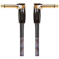 Cable BOSS BIC-1AA