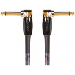 Cable BOSS BIC-PC