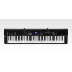 Piano KAWAI MP7-SE