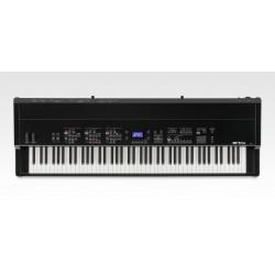 Piano KAWAI MP11-SE