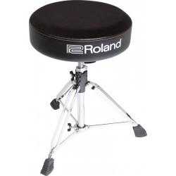 Sillín ROLAND RDT-R