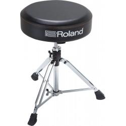 Sillín ROLAND RDT-RV