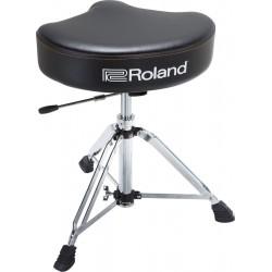 Sillín ROLAND RDT-SHV