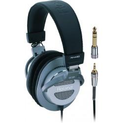 Auriculares Roland RH-A30