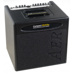 Amplificador AER COMPACT...