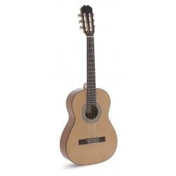 Guitarra Clásica ADMIRA...
