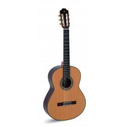 Guitarra Clásica ADMIRA A20...