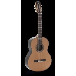 Guitarra Clásica ADMIRA A4...