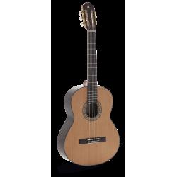 Guitarra Clásica ADMIRA A6...