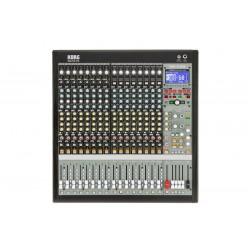 MESA KORG MW-2408