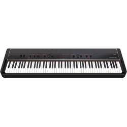 PIANO KORG DIG GRANDSTAGE 88