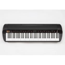 PIANO KORG DIG SV1-73 BLACK
