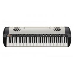 PIANO KORG DIG SV2-73S