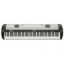 PIANO KORG DIG SV2-88S