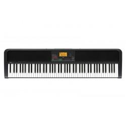 PIANO KORG DIG XE20