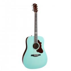 Guitarra Ac.ustica GODIN...