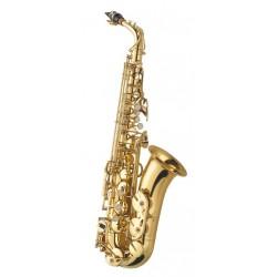 Saxofón J.MICHAEL   LACADO