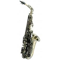 Saxofón J.MICHAEL   AL1100AG