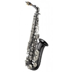 Saxofón J.MICHAEL   AL1200BS