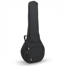 Funda ORTOLÁ  banjo ref....
