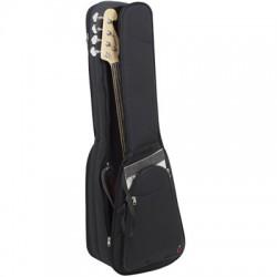 Funda ORTOLÁ  dos guitarras...