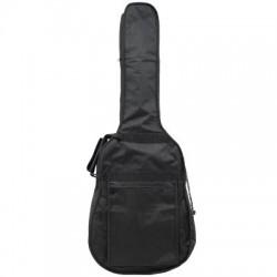 Funda ORTOLÁ  guitarra 1/4...