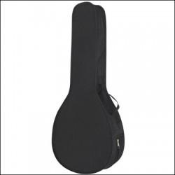 Funda ORTOLÁ  mandolina...