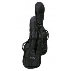 Funda Guitarra ELÉCTRICA...