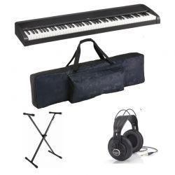 Pack piano  KORG KIT PIANO...