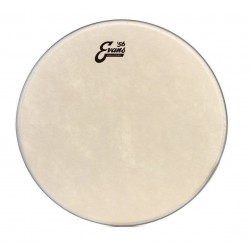 "Evans 14"" Calftone 2-Ply"