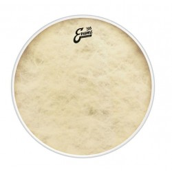 "Evans 18"" Calftone 2-Ply"