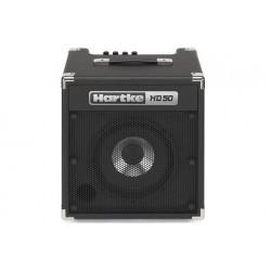 Amplificador combo HARTKE HD50