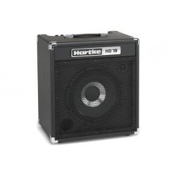 Amplificador combo HARTKE HD75