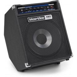 Amplificador combo HARTKE...