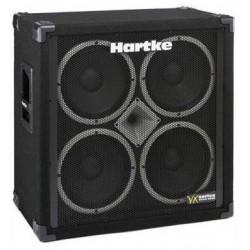 Bafle HARTKE VX 410
