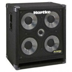Bafle HARTKE 4.5 XL