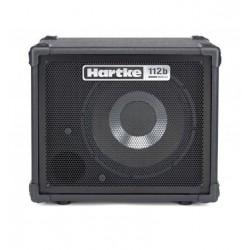Bafle HARTKE HYDRIVE 112B