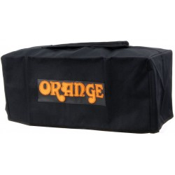 BOLSA ORANGE SMALL HEAD BAG