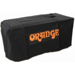 BOLSA ORANGE LARGE HEAD BAG