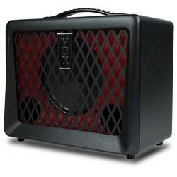AMPLIF VOX BAJO VX50 BA
