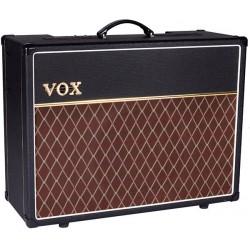 AMPLIFICADOR VOX  AC30S1